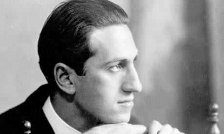 Gershwin_27