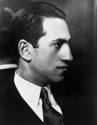 Gershwin_04