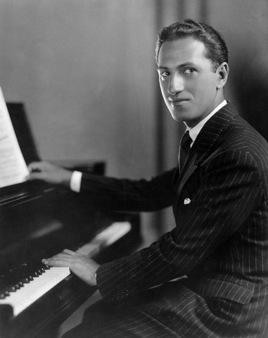 Gershwin_02
