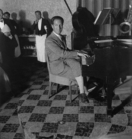 Gershwin_11