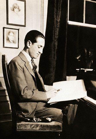 Gershwin_06