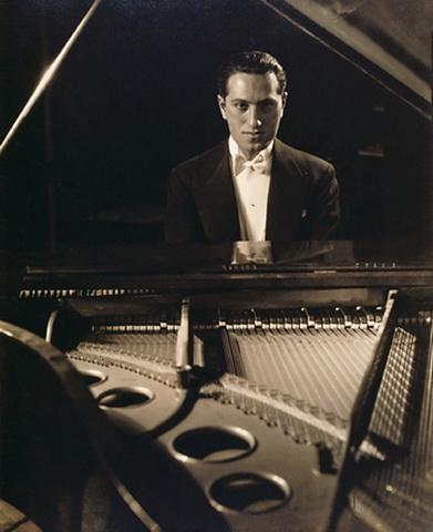 Gershwin_20
