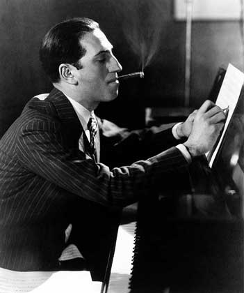 Gershwin_22