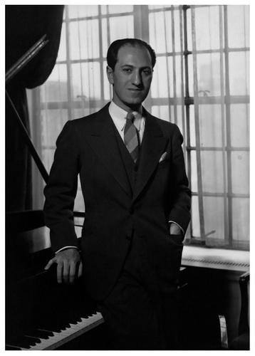 Gershwin_33