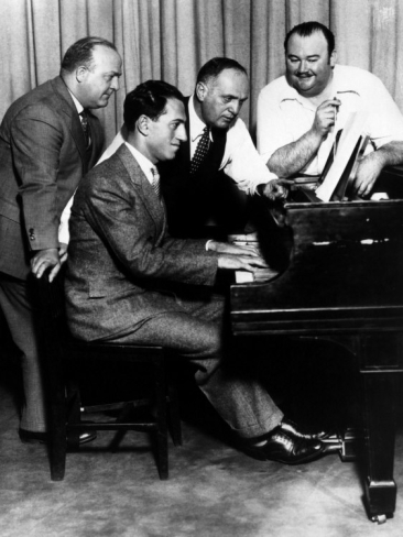 Gershwin_41_1930