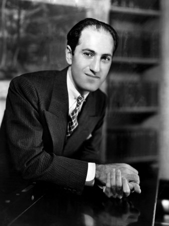 Gershwin_23