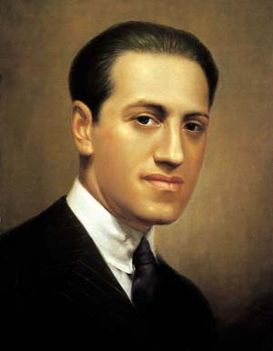 Gershwin_painting_01