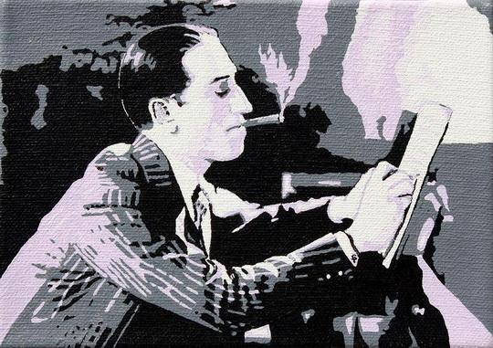 Gershwin_painting_06