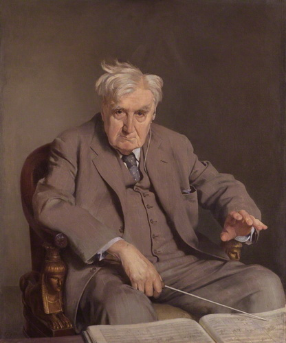 VaughanWilliams_Painting_03