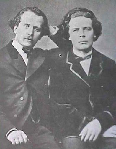 Rubinstein_brothers