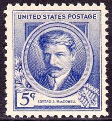 MacDowell_Stamp
