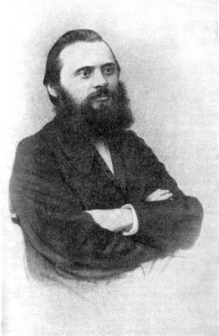 Balakirev_04_1860s