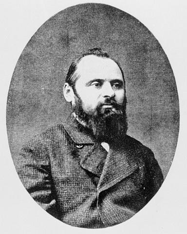 Balakirev_07