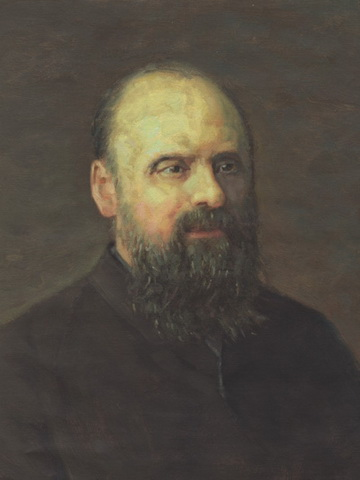 Balakirev_Painting_02