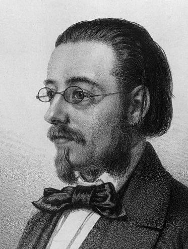 Smetana_Painting_16