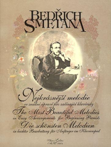 Smetana_Book_02