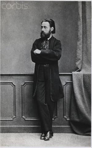 Smetana_11_1866