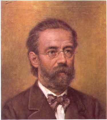 Smetana_Painting_04