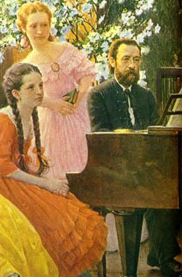 Smetana_Painting_12