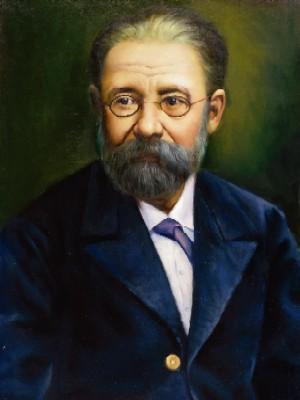 Smetana_Painting_01