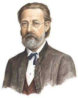 Smetana_Painting_03