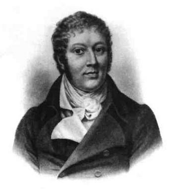 Spohr_06_1815