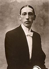 Stravinsky_16_1910