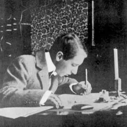 Stravinsky_42_1911