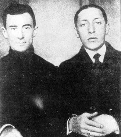 Stravinsky_66_Ravel