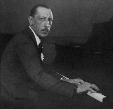 Stravinsky_09