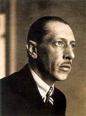 Stravinsky_19