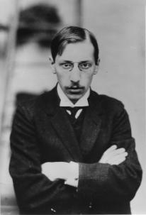 Stravinsky_20