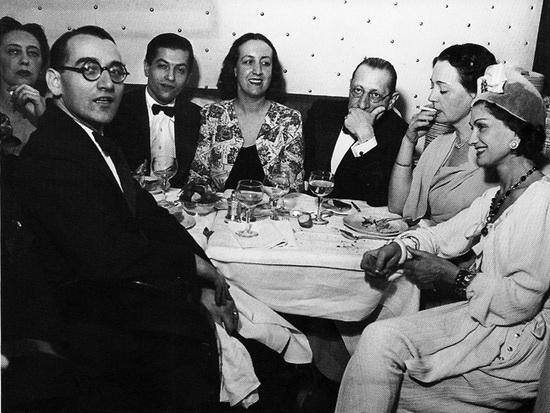 Stravinsky_65_Chanel
