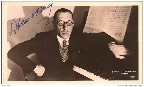 Stravinsky_83