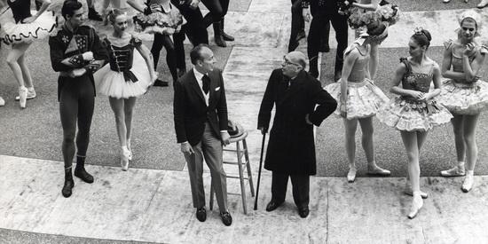Stravinsky_73s
