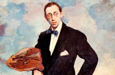 Stravinsky_Painting_03