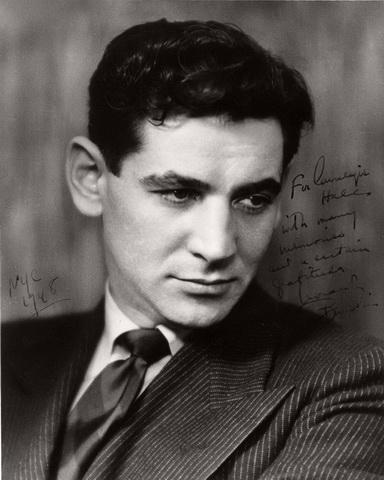 Bernstein_04_1948