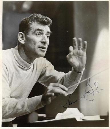 Bernstein_07