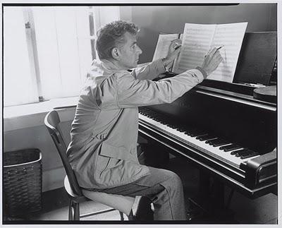 Bernstein_13