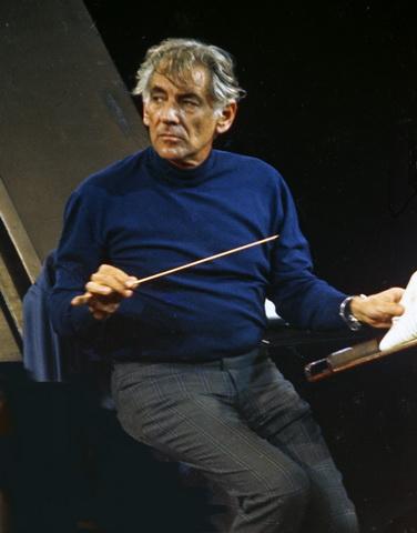 Bernstein_11