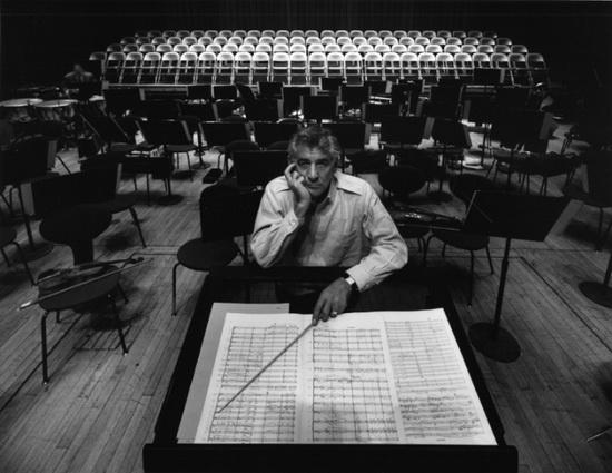 Bernstein_80_philharmonic-hall-new-york-1968
