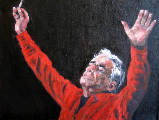 Bernstein_Painting_05_Claudia Shuster