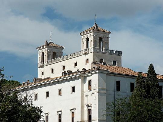 Villa_Medicis_S