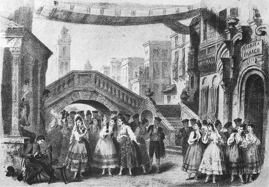 Bizet_Carmen_1875_Act1_S