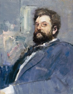 Bizet_Painting_01