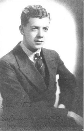 Britten_27_1933