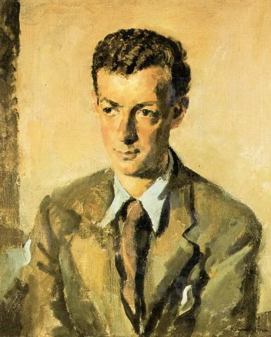 Britten_Painting_06