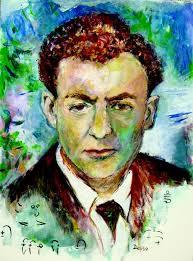 Britten_Painting_07
