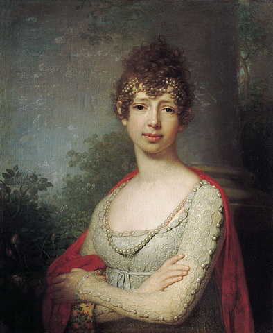 Countess of Eisenach-Borovikovsky_marpavl.jpg