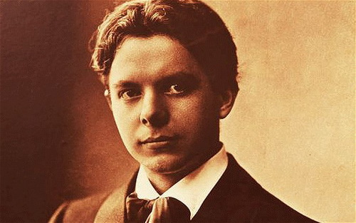 Bartok_12_1902.jpg